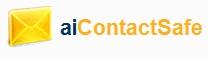 Форма обратной связи для Joomla 1.5. — aiContactSafe